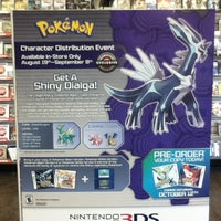 Photo taken at GameStop by Philip on 8/20/2013