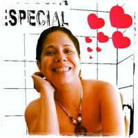 Photo taken at Praias Bar by Claudio B. on 11/4/2012