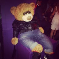 Photo taken at Toy RoOm by Marilena 🎈 on 10/18/2014