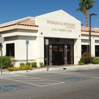 Photo taken at A-All Women Care & Woman to Woman Gynecology by A-All Women Care & Woman to Woman Gynecology on 11/1/2013