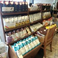 6/21/2013にいがたんがTULLY'S COFFEE 五反田西店で撮った写真