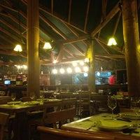 Foto tomada en Restaurant Puro Toro por Andres G. el 1/21/2013