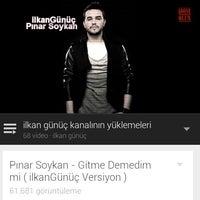 Photo taken at K.A Dizayn Mimarlık by xxx X. on 8/19/2014