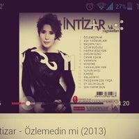 Photo taken at K.A Dizayn Mimarlık by xxx X. on 7/23/2014