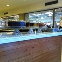 Foto tirada no(a) Casa & Gourmet Shopping por Vivian M. em 10/21/2012