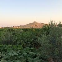 Foto scattata a Kara Köyü da Mehmet Y. il 8/15/2015