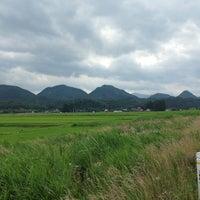 Photo taken at Taiwa by 市兵衛 on 7/10/2016