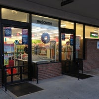cvs pharmacy 9525 kenwood rd