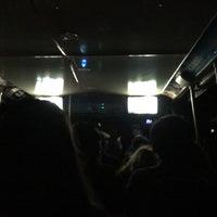 Photo taken at King Kong 360 3-D by Jon Z. on 11/24/2016