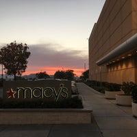 Photo taken at Macy's by Jon Z. on 12/8/2016