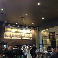 Photo taken at Starbucks by Ramon M. on 3/12/2013