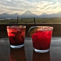 Photo taken at Blue Heron Lounge by Hana K. on 8/7/2018