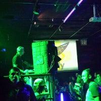 Foto tomada en Infinity Love Bar por Infinity L. el 7/7/2014