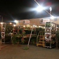 Photo taken at The Home Depot by Eneida A. on 12/5/2013