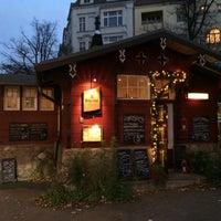 Das Foto wurde bei Creplala von Andrey N. am 11/22/2014 aufgenommen