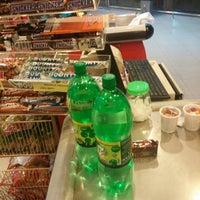 Photo taken at Katukurunda Cargills Food City by Waqar A. on 10/31/2015