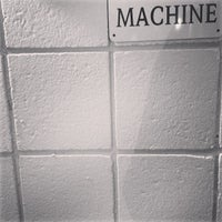 Photo taken at Motel 6 by Matt B. on 5/3/2013
