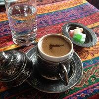 5/11/2014 tarihinde Rana Ö.ziyaretçi tarafından Odunpazari Serbet Evi'de çekilen fotoğraf