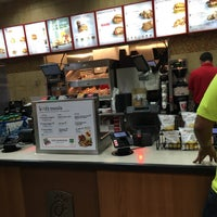 Photo taken at Chick-fil-A by Charlie H. on 8/12/2016