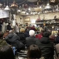 1/12/2018 tarihinde Hüseyin A.ziyaretçi tarafından Fener Antik Mezat'de çekilen fotoğraf