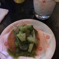 Foto tomada en Cervecería Chapultepec por Gloria J R. el 2/16/2018