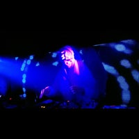 Photo taken at pv club by Anna O. on 7/12/2014