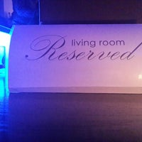 Photo Taken At Living Room By Garth F On 2 28 2015