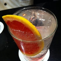 Photo taken at Gimlet by Henry on 2/23/2013