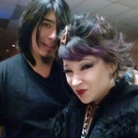 Photo taken at Regent Park Banquet Hall by Akane C. on 3/29/2015