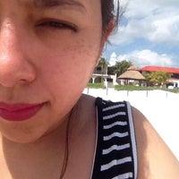 Photo taken at Playa by Casandra C. on 2/25/2016