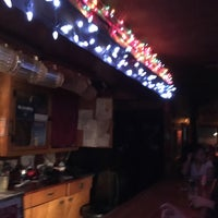 Photo taken at Cherry Tavern by Damon S. on 1/30/2016