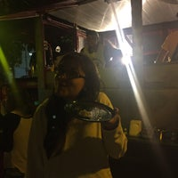 Photo taken at Lonches Y Hamburguesas Del Country by Fernando R. on 3/6/2016