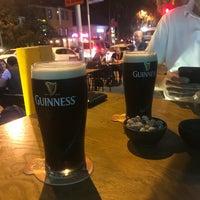 9/16/2017 tarihinde Berkay K.ziyaretçi tarafından Küfelik Pub & Bistro'de çekilen fotoğraf