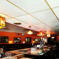 Photo taken at Jerry's Bar by schaft on 6/16/2013