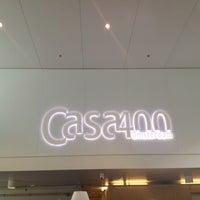 Foto tirada no(a) Hotel Casa Amsterdam por Lisle K. em 6/15/2013