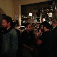 Das Foto wurde bei Gaststätte W. Prassnik von Monica Z. am 9/23/2013 aufgenommen