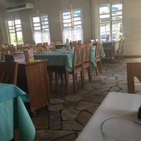 Foto tirada no(a) Restaurante Malibu por Roberto A. em 2/10/2016