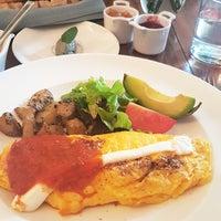 Das Foto wurde bei Restaurante Cedrón von Fer M. am 11/12/2017 aufgenommen