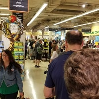 Photo taken at Safeway by Beverly Z. on 8/15/2017