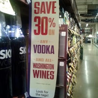 Photo taken at Safeway by Beverly Z. on 6/8/2013