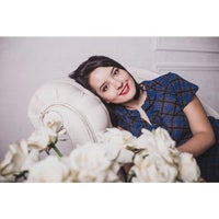 Photo taken at GOOD Time by Lyubov S. on 12/5/2014