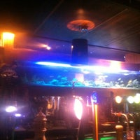 Photo taken at Lagoona by Rebecca B. on 1/10/2013