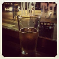 Photo taken at Kelly's Westport Inn by Eric F. on 9/28/2012