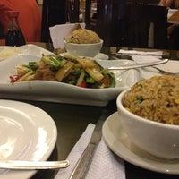 Foto tomada en Xin Xing Chinese Cuisine por Eduardo I. el 12/27/2012