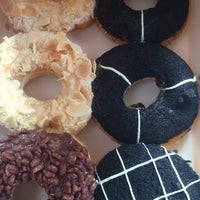 Photo taken at J.Co Donuts & Coffee by Nadya R. on 9/5/2016