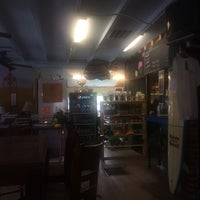 Photo taken at Chuckeyta's Cafe by Aaron H. on 6/9/2014