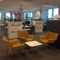 Photo taken at PayPal Central Eastern Europe HQ by Ganna Y. on 7/25/2014