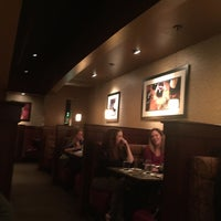 Photo taken at The Melting Pot by Amber L. on 11/17/2015