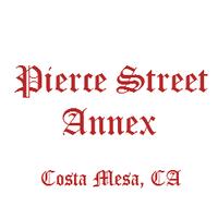 Photo taken at Pierce Street Annex by Pierce Street Annex on 11/4/2013