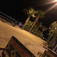 7/24/2017 tarihinde Kubra A.ziyaretçi tarafından Hotel Mavi Deniz'de çekilen fotoğraf